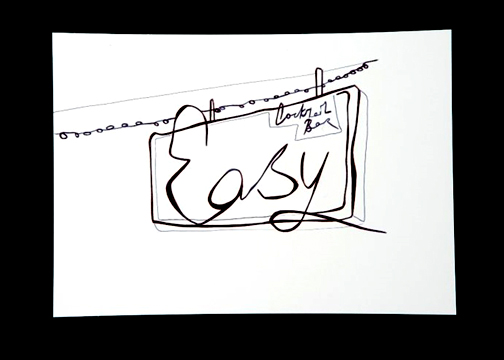 easy bar.jpg