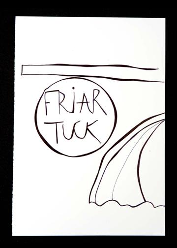 FriarTuck.jpg