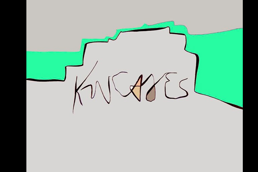 kincades (color).jpg