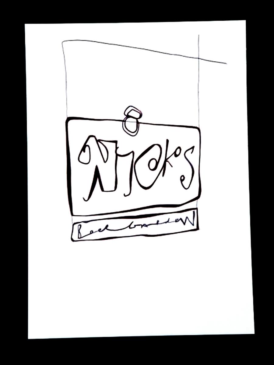 nick's beergarden.jpg