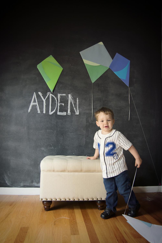 ayden6.jpg