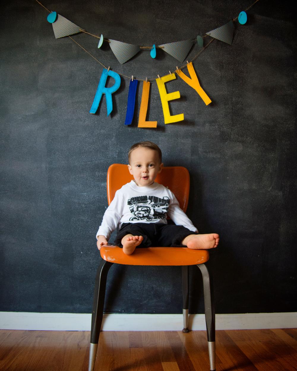 riley122.jpg
