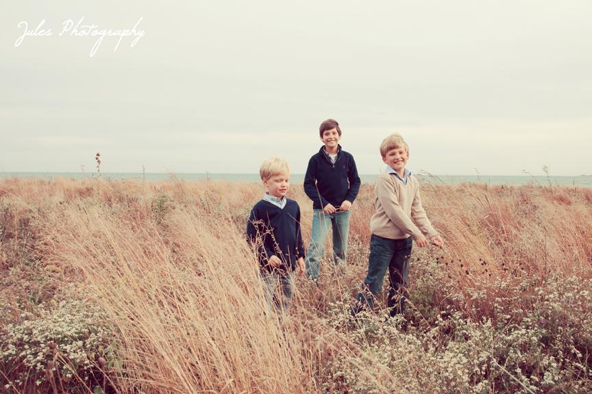 brothers5.jpg