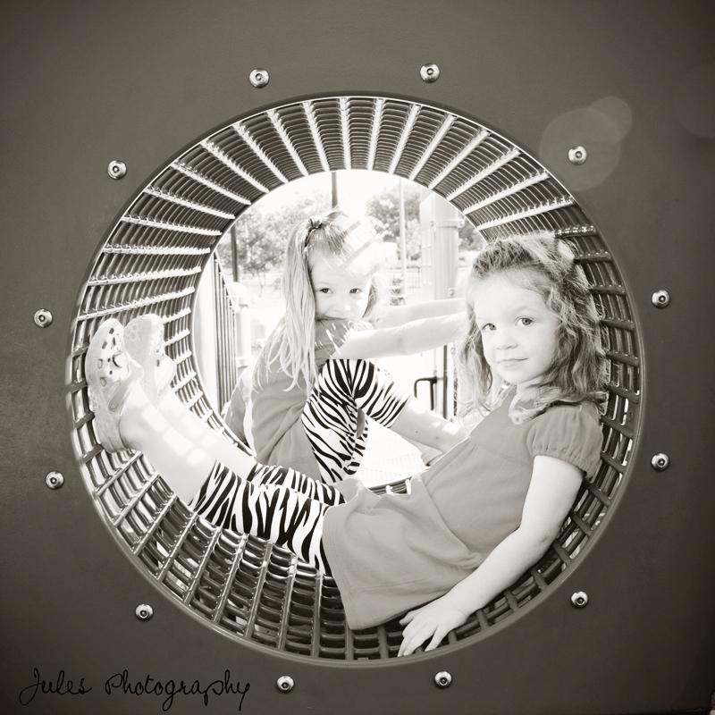 sisters2Sq.jpg