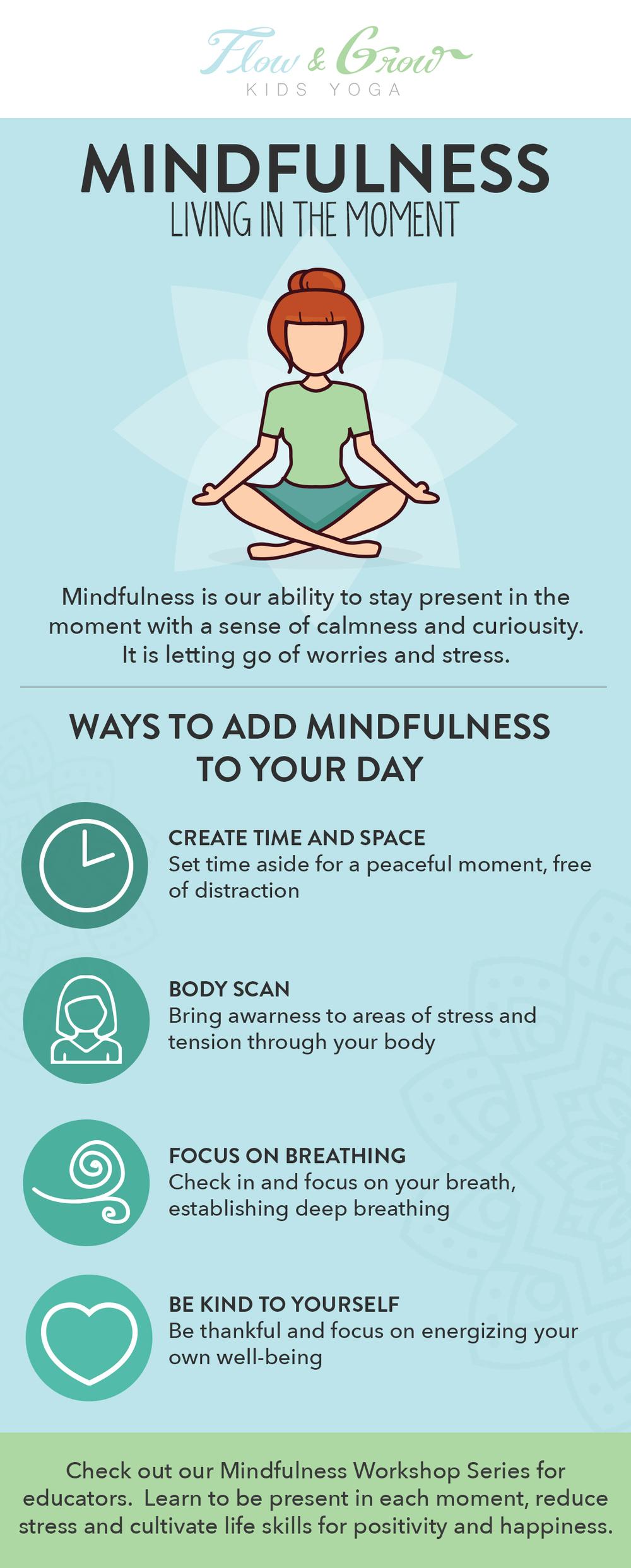 yogaMindfulness-infographic.jpg