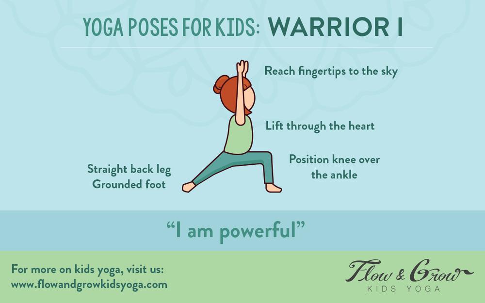 yogaforkids_warrior1.jpg