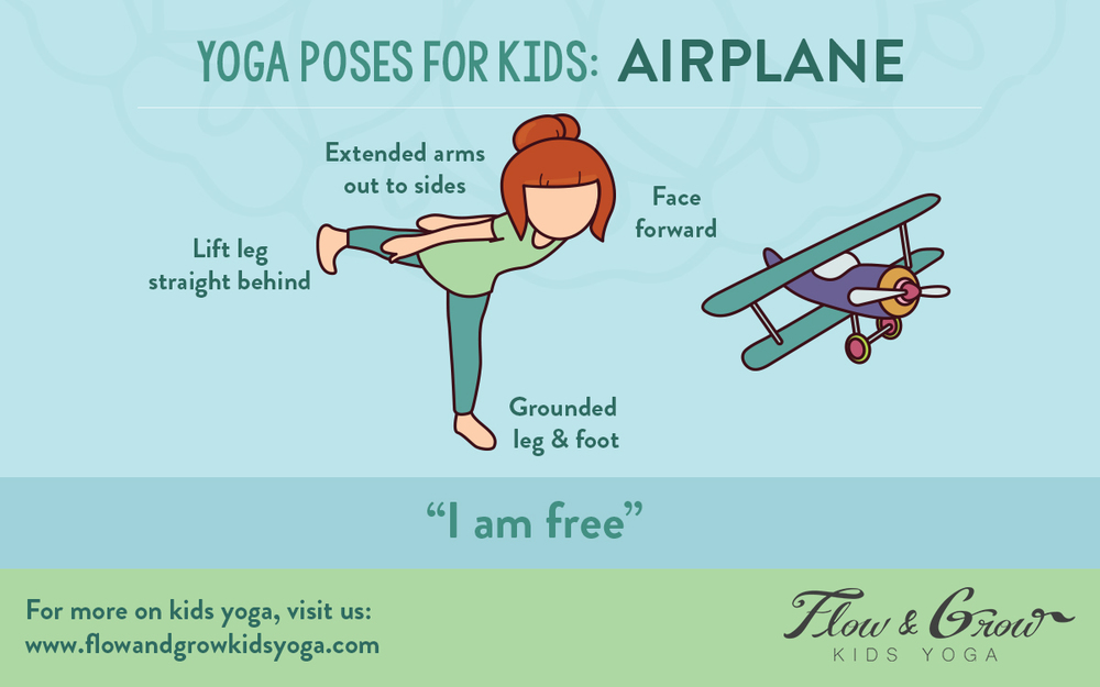 yogaposesforKids-airplanepose.jpg