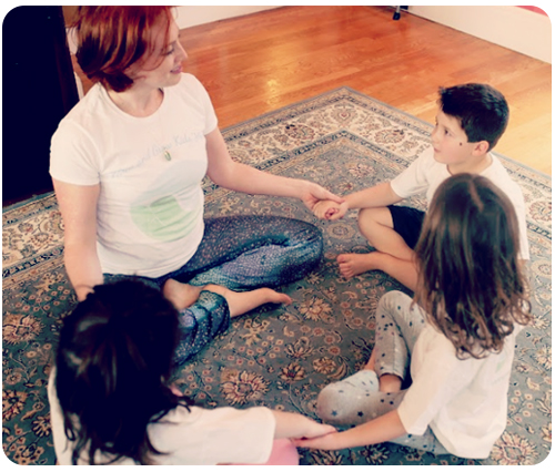 kidsyogateachertraining-uppereastside.jpg