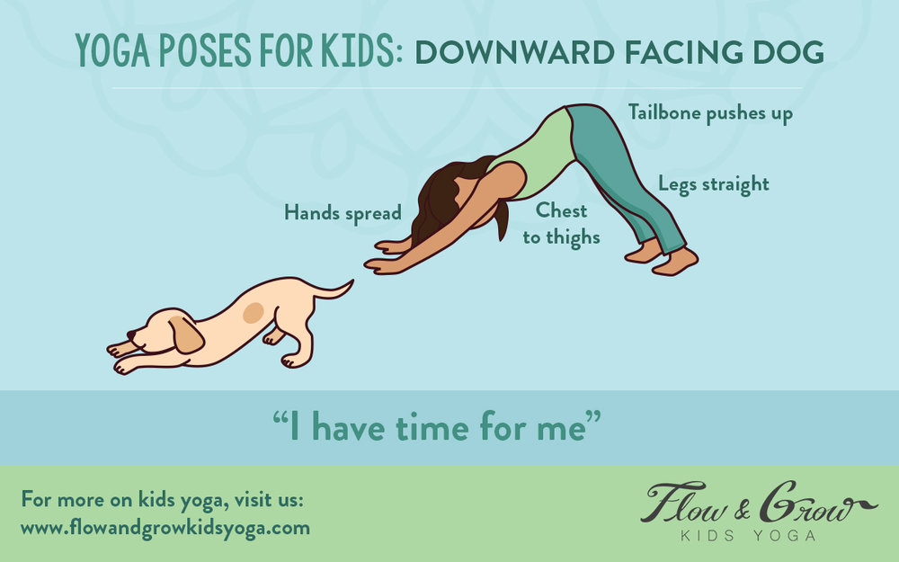 yogaposesforkids-downwardfacingdogbreakdown.jpg