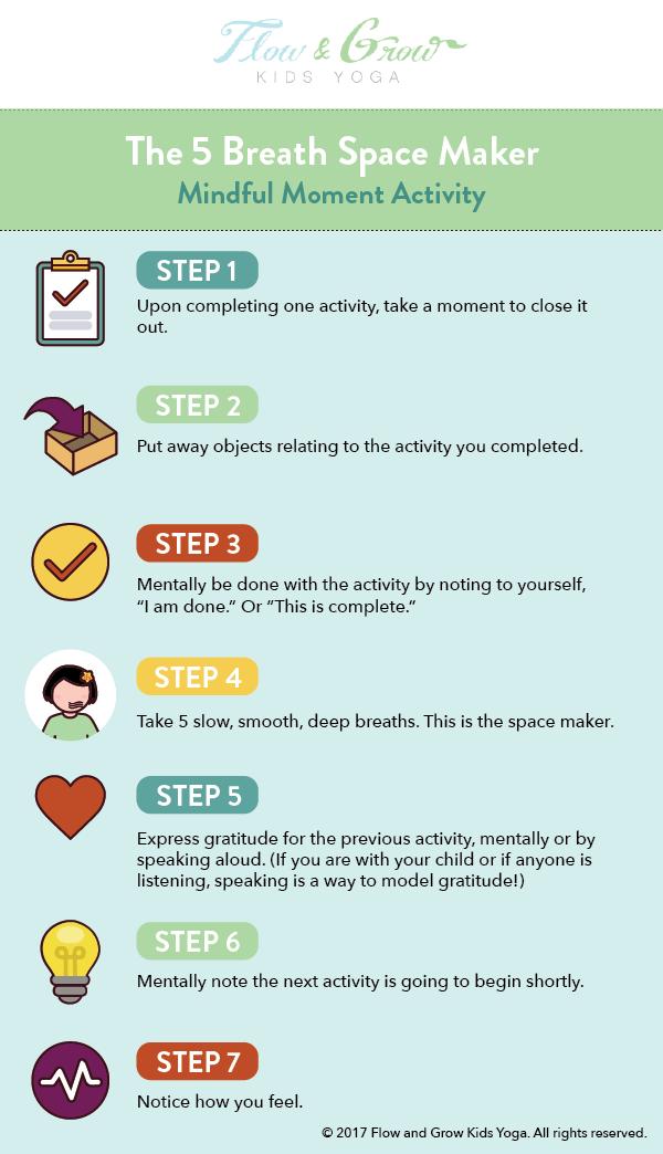 mindfulness-breathSpaceMaker.jpg