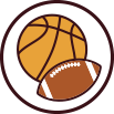 icon_sports.png