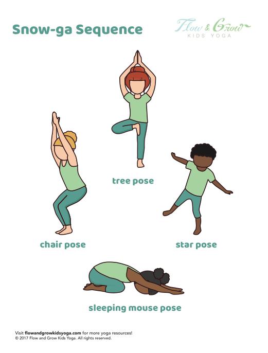 snowga-yoga.jpg