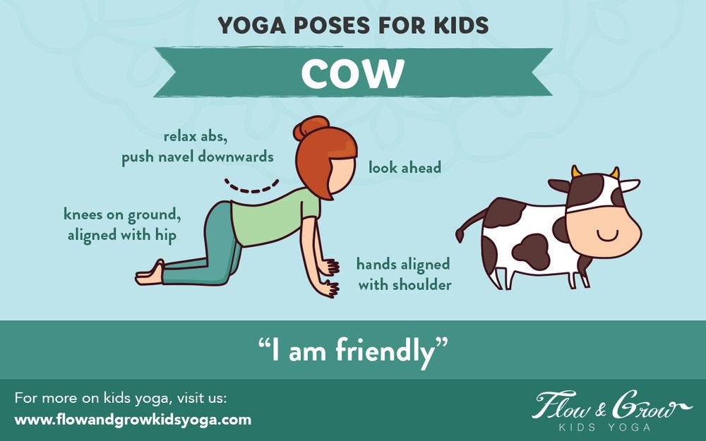 yogaPoseforKids-cowpose.jpg