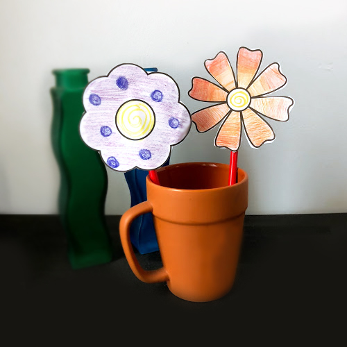 craftsforKids-paperflowerCraft.jpg