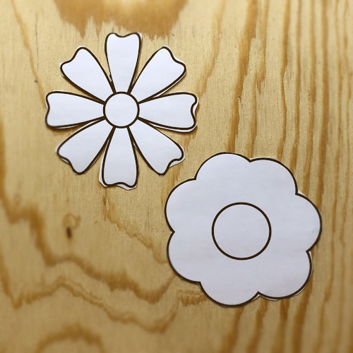 paperflowerCraft02.jpg