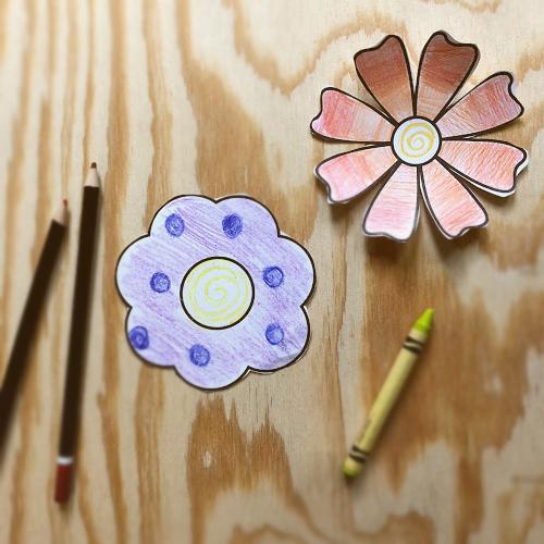 paperflowerCraft03.jpg