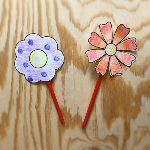paperflowerCraft04.jpg