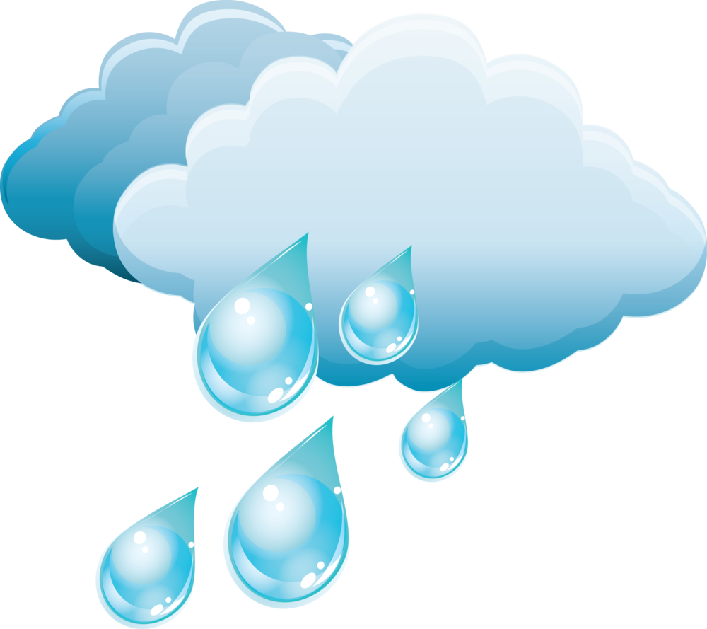 Rain Cloud from Pickit Free Images.png