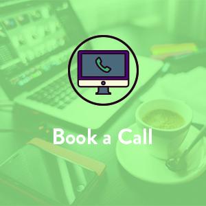 portal-bookCall.jpg