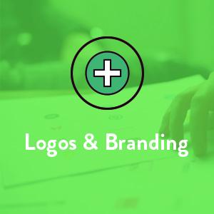portal-logos.jpg