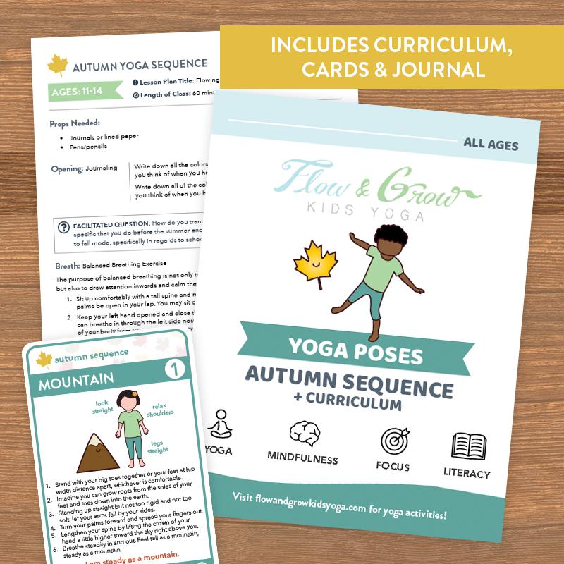 autumnSequence-curriculum.jpg