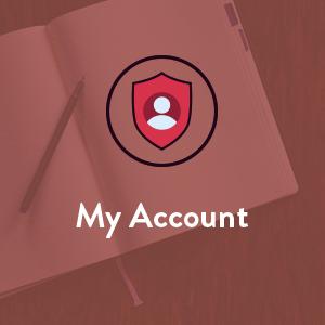 portal-myAccount.jpg
