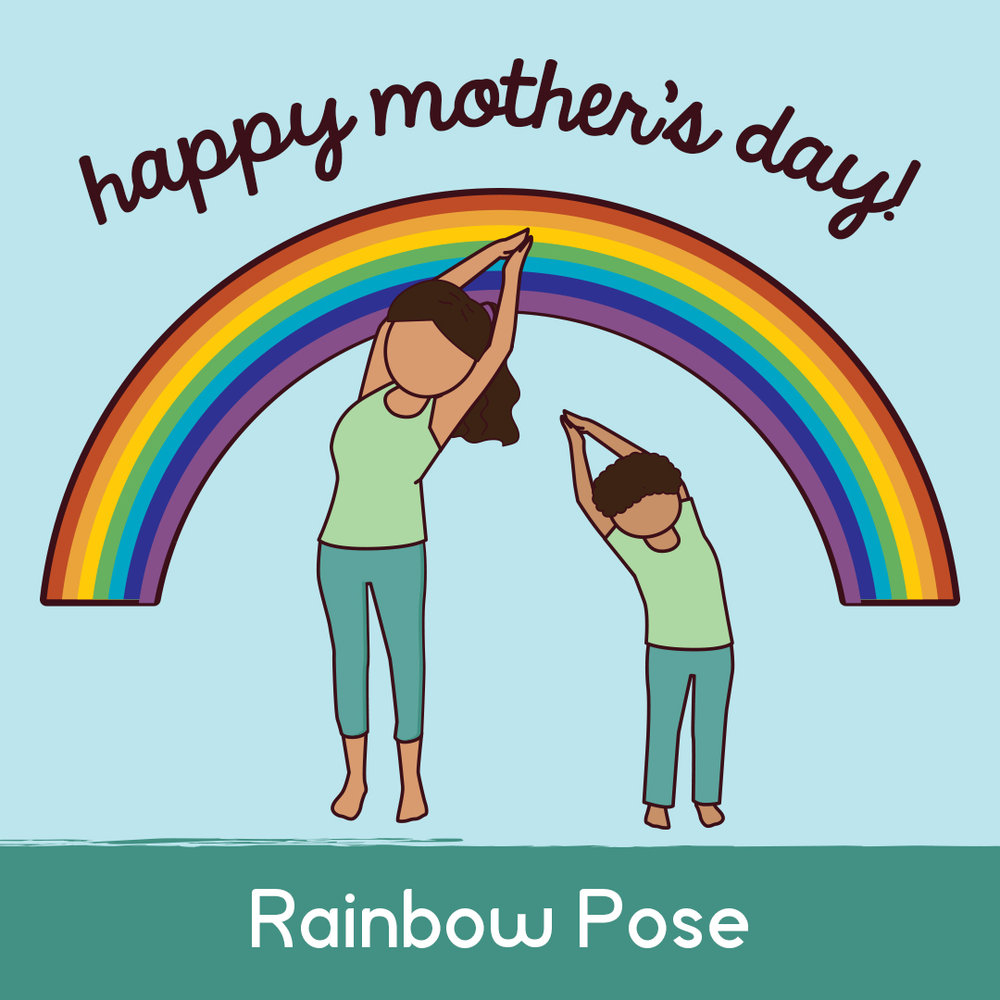 1080x1080-mothersDay-rainbowPose.jpg