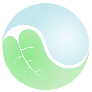 Flow&Grow_Logo-small.png