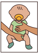 Diaper Hold.png