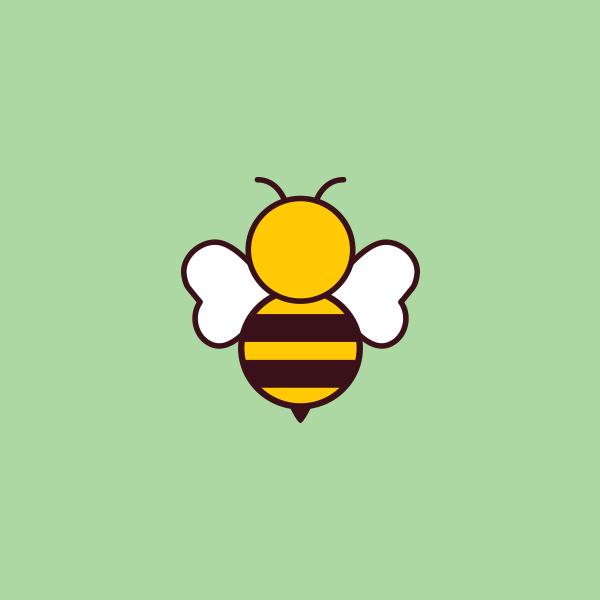 FGYB.Breath.BumblebeeBreath.jpg