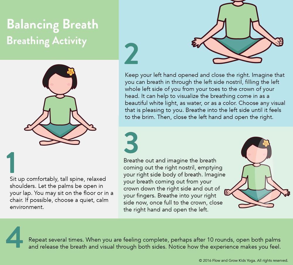 breathingActivity.jpg