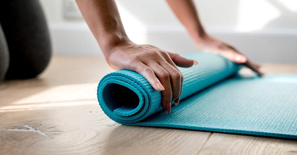 blog-yogaforanxiety.jpg
