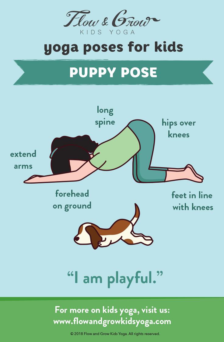 yogaPoseKids-puppyPose.png