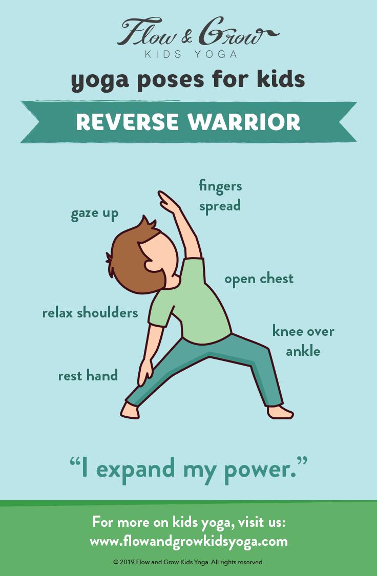 reversewarrior.png