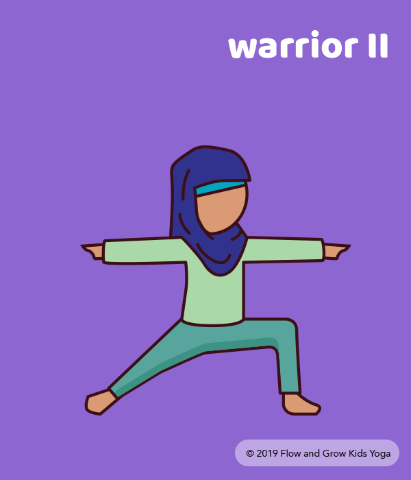 kidsyoga_pose_warriorII.jpg
