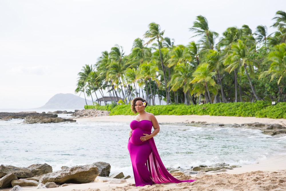 043_Hawaii May 31 2018.jpg