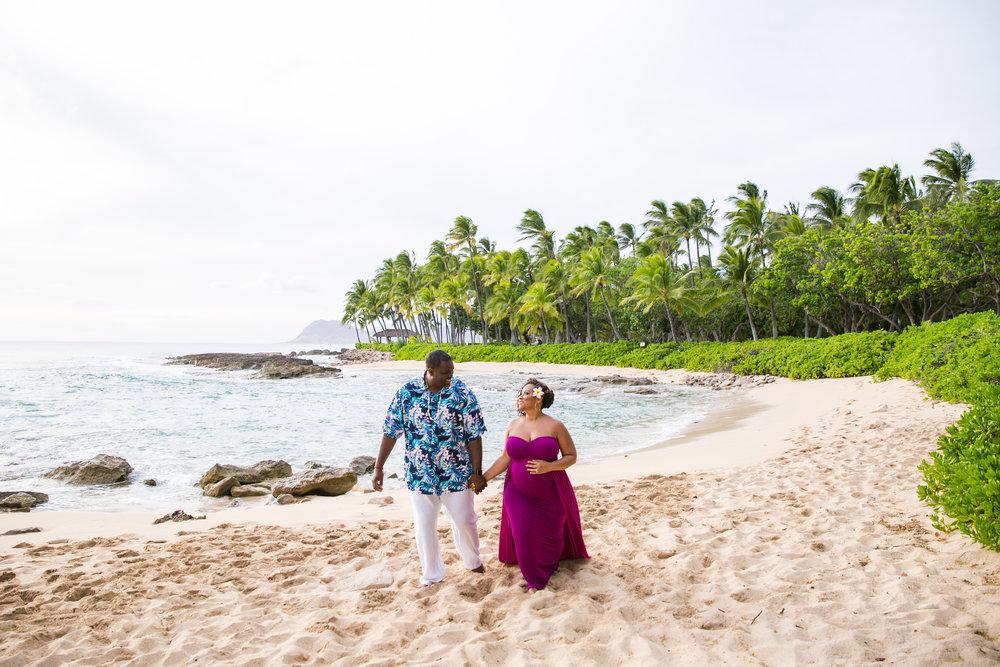 037_Hawaii May 31 2018.jpg