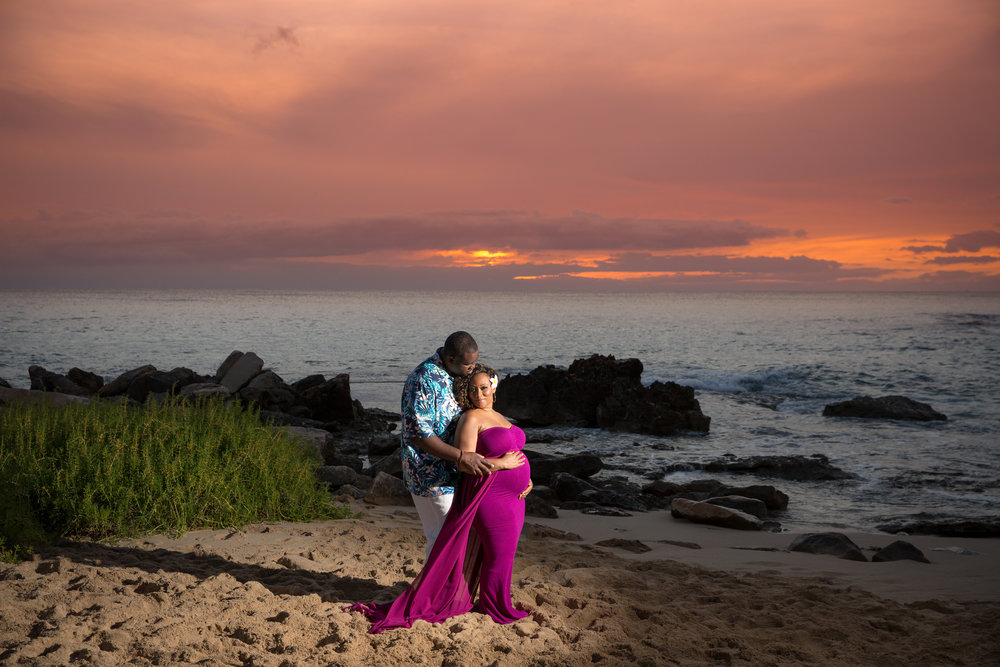 075_Hawaii May 31 2018.jpg