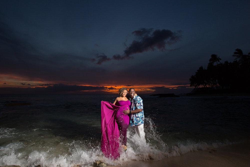 086_Hawaii May 31 2018.jpg