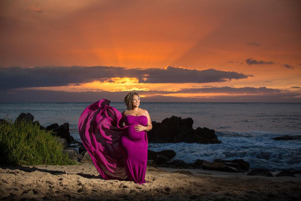 081_Hawaii May 31 2018.jpg