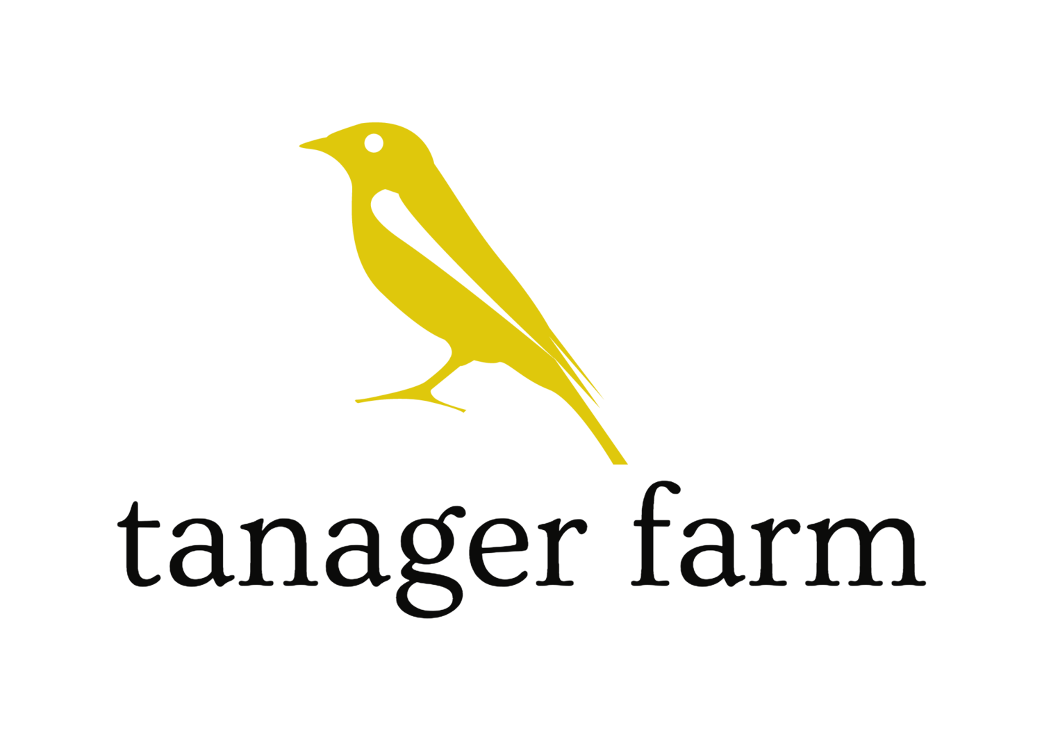 Tanager Farm