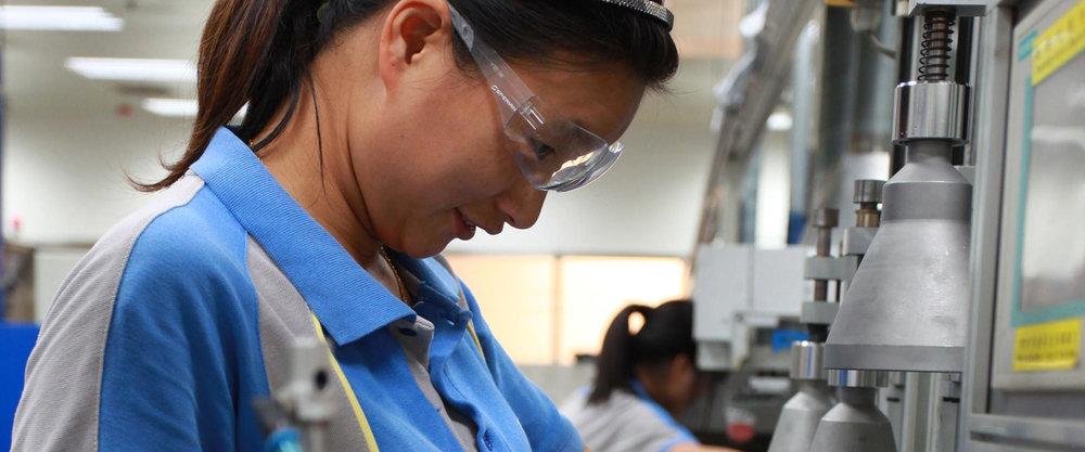 women-manufacturing.jpg