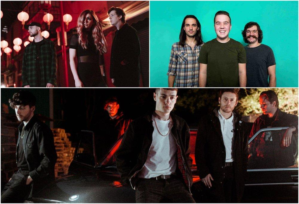 2018 ALBUMS.jpg