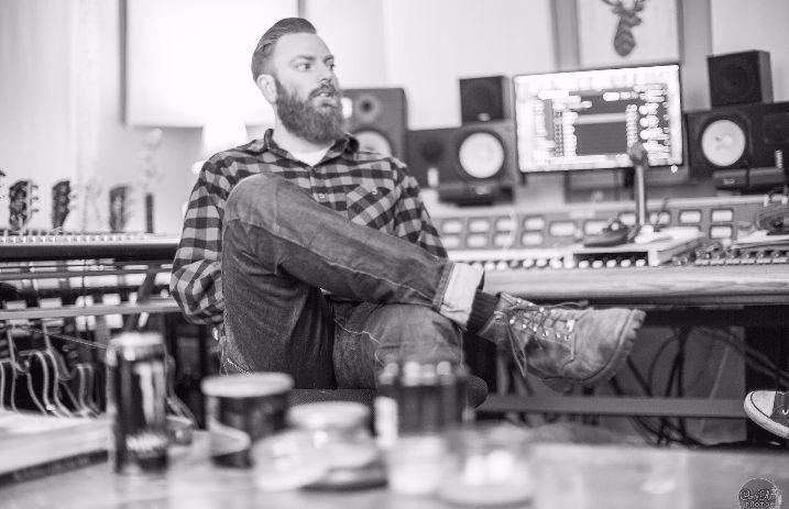 alan_day_producer_studio.jpg
