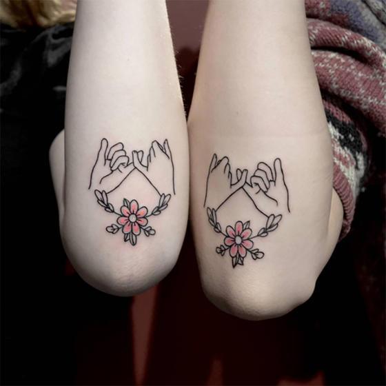 bff+tattoos.jpg