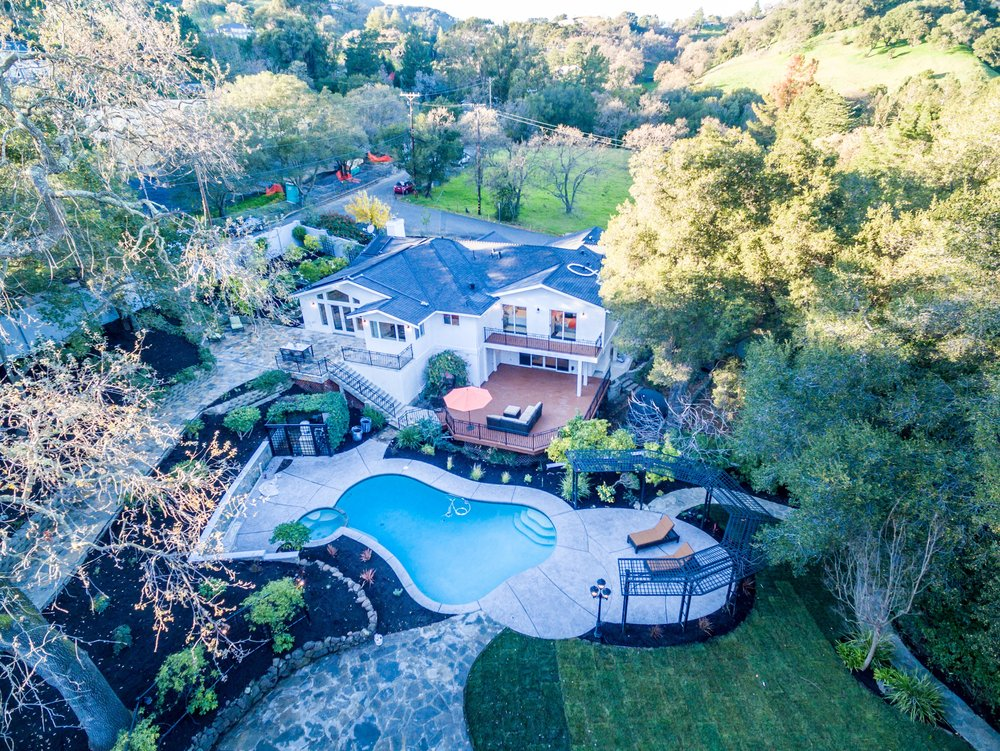 053_1556 Rancho View Road_From Above.jpg