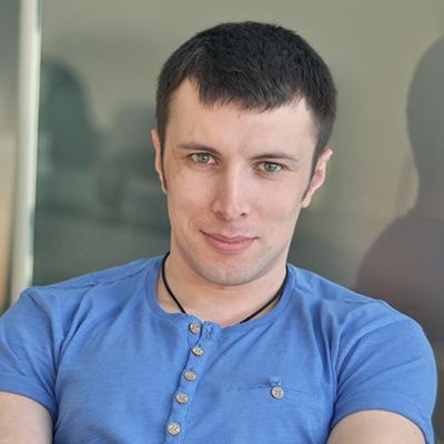 Kyiv_team_400_Alexandr_Fedortsov.jpg