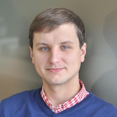 Kyiv_team_400_Andriy_Petruk.jpg