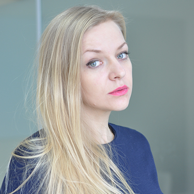 Kyiv_team_400_Svetlana_Parkhomenko.jpg