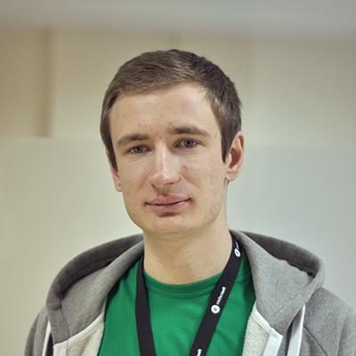 Kyiv_team_400_Maksim_Seleznev.jpg